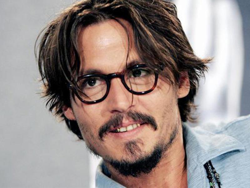 Mode homme: comment bien choisir ses lunettes ?